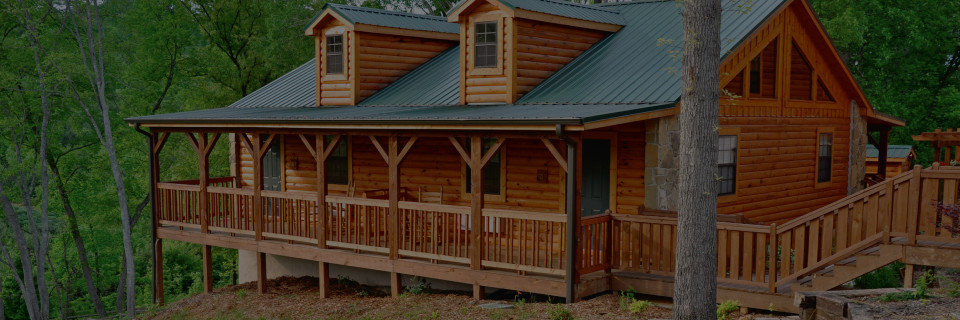 Eco Friendly Solutions Wood restoration for decks & homes
